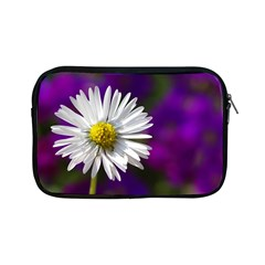 Daisy Apple iPad Mini Zipper Case