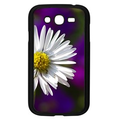 Daisy Samsung Galaxy Grand DUOS I9082 Case (Black)