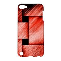 Modern Art Apple iPod Touch 5 Hardshell Case