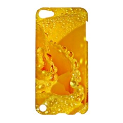 Waterdrops Apple Ipod Touch 5 Hardshell Case