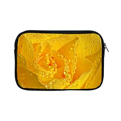 Waterdrops Apple iPad Mini Zipper Case