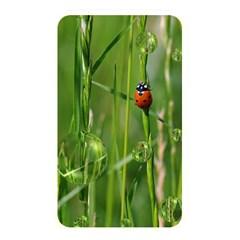 Ladybird Memory Card Reader (Rectangular)