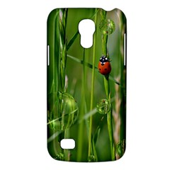 Ladybird Samsung Galaxy S4 Mini Hardshell Case