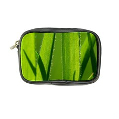 Grass Coin Purse