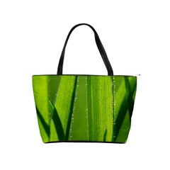 Grass Large Shoulder Bag