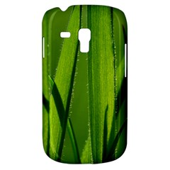 Grass Samsung Galaxy S3 MINI I8190 Hardshell Case