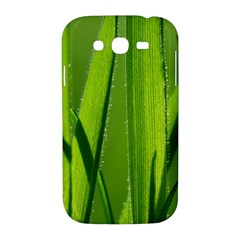 Grass Samsung Galaxy Grand DUOS I9082 Hardshell Case