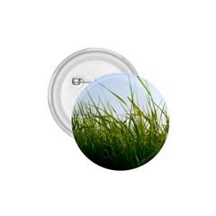 Grass 1 75  Button