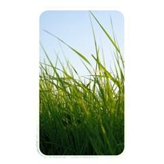 Grass Memory Card Reader (Rectangular)