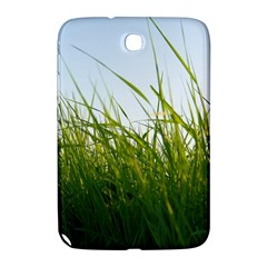 Grass Samsung Galaxy Note 8 0 N5100 Hardshell Case