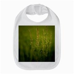 Grass Bib