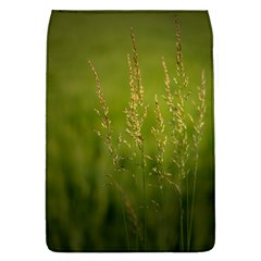 Grass Removable Flap Cover (Large)