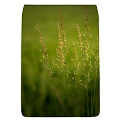 Grass Removable Flap Cover (small)