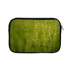 Grass Apple iPad Mini Zipper Case