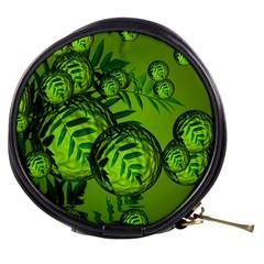 Magic Balls Mini Makeup Case