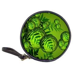 Magic Balls CD Wallet