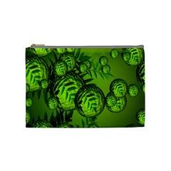 Magic Balls Cosmetic Bag (Medium)