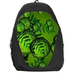 Magic Balls Backpack Bag