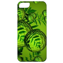 Magic Balls Apple iPhone 5 Classic Hardshell Case