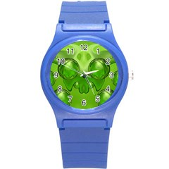 Magic Balls Plastic Sport Watch (Small)