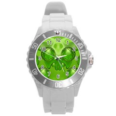 Magic Balls Plastic Sport Watch (Large)