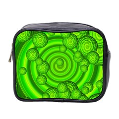 Magic Balls Mini Travel Toiletry Bag (Two Sides)