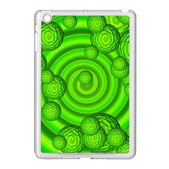 Magic Balls Apple iPad Mini Case (White)