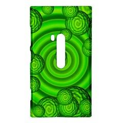 Magic Balls Nokia Lumia 920 Hardshell Case