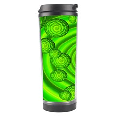 Magic Balls Travel Tumbler