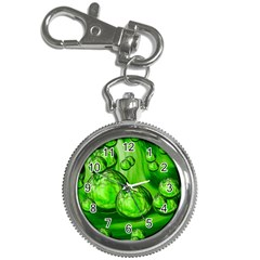 Magic Balls Key Chain & Watch