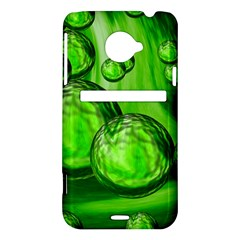 Magic Balls HTC Evo 4G LTE Hardshell Case