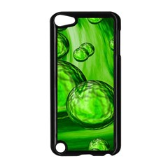 Magic Balls Apple Ipod Touch 5 Case (black)