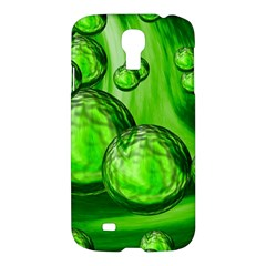 Magic Balls Samsung Galaxy S4 I9500/i9505 Hardshell Case
