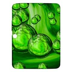 Magic Balls Samsung Galaxy Tab 3 (10.1 ) P5200 Hardshell Case