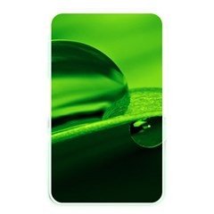 Green Drop Memory Card Reader (rectangular)