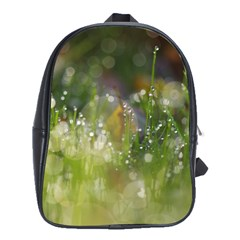 Drops School Bag (Large)