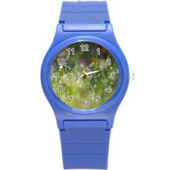 Drops Plastic Sport Watch (Small)