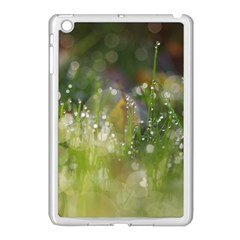 Drops Apple Ipad Mini Case (white)