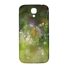 Drops Samsung Galaxy S4 I9500/I9505  Hardshell Back Case