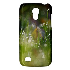 Drops Samsung Galaxy S4 Mini Hardshell Case