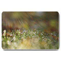 Sundrops Large Door Mat