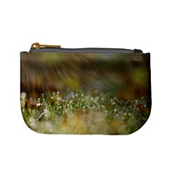 Sundrops Coin Change Purse