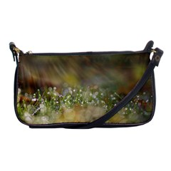 Sundrops Evening Bag