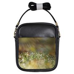 Sundrops Girl s Sling Bag