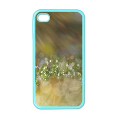 Sundrops Apple Iphone 4 Case (color)