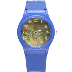 Sundrops Plastic Sport Watch (small)