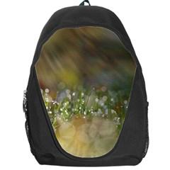 Sundrops Backpack Bag