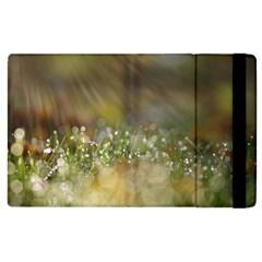 Sundrops Apple iPad 3/4 Flip Case