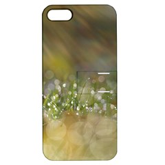 Sundrops Apple iPhone 5 Hardshell Case with Stand
