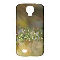 Sundrops Samsung Galaxy S4 Classic Hardshell Case (PC+Silicone)